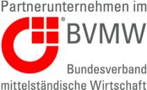 partnerunternehmen-bvmw